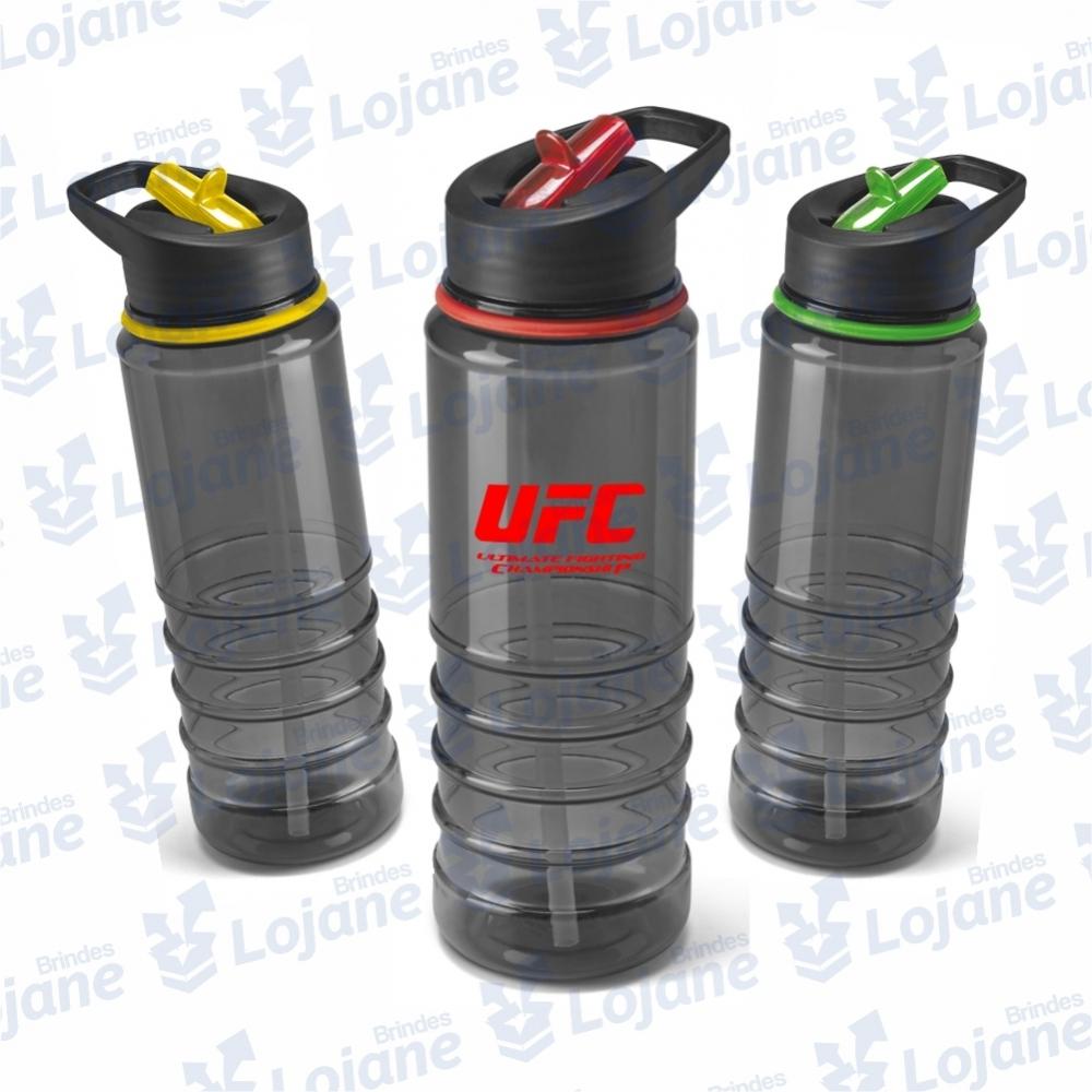 Squeeze AS Capacidade até 650ml-LB2-90