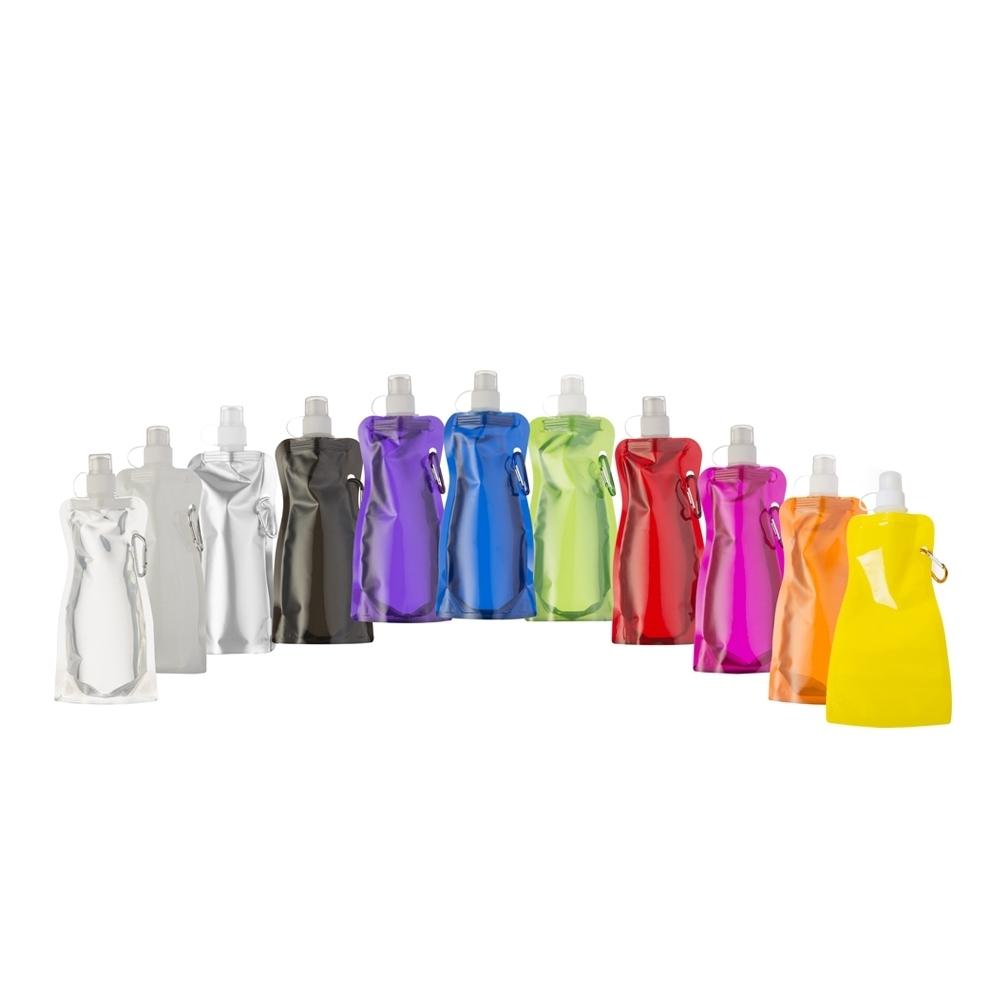 Squeeze Dobrável 480ml-012459