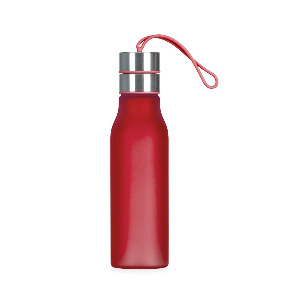 Squeeze Plástico 600ml-013778
