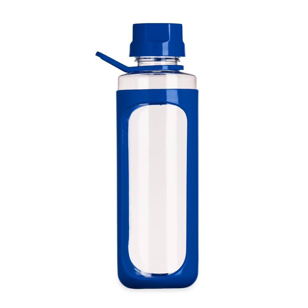 Squeeze Plástico 650ml-013765