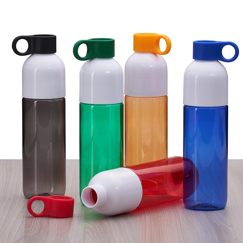 Squeeze Plástico 700ml-LB2-26
