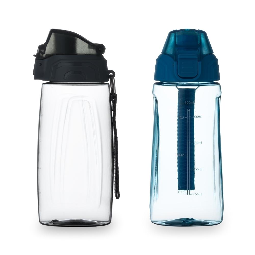 Squeeze plástico 600ml-LB2-07