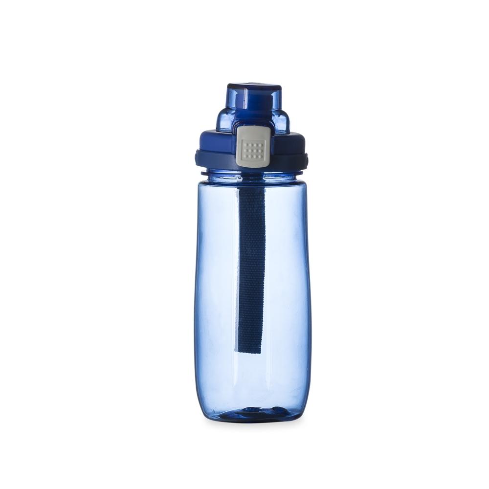 Squeeze plástico 600ml-013354